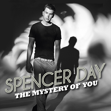 SpenDay_Mystery_cover_LR